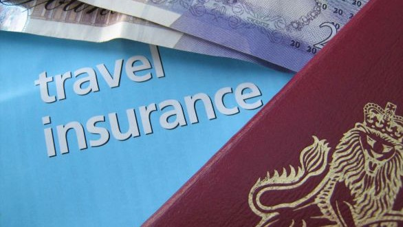 Where to save money on travel insurance