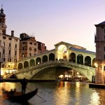 A Brief Guide to Venice, Italy