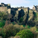 The Most Unusual Tourist Attractions in Edinburgh