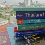 Odd Ways to Fund Your Trip to SE Asia