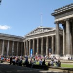 Fun for Free: Top Free UK Museums