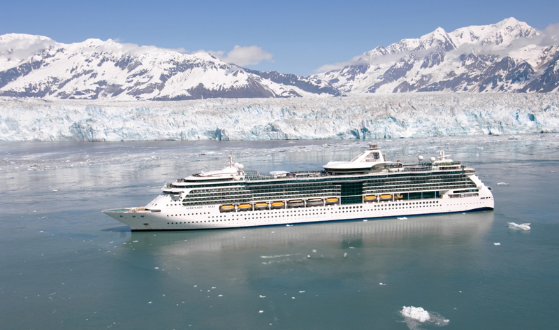 Cruise Holidays For Christmas And New Year  Total Travel Guide