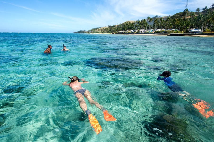 6 Can T Miss Things To Do In Fiji Total Travel Guide