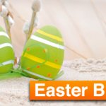 easter-holidays-header
