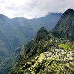 Rememeber Peru: Places to visit in this stunning country
