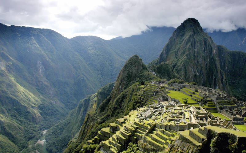 Rememeber Peru Places To Visit In This Stunning Country Total Travel Guide