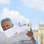 What to pack when travelling in your later years